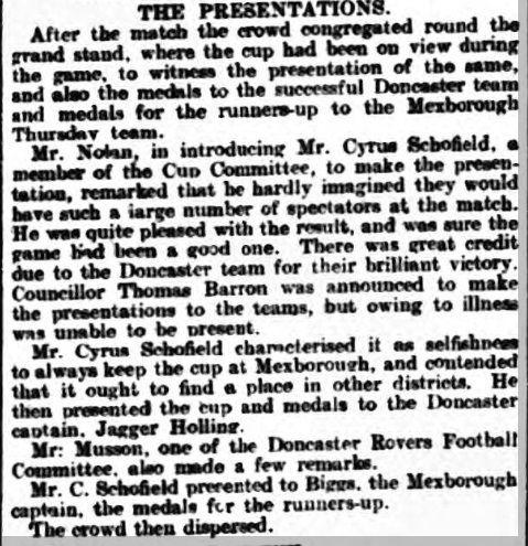 1901 report 4.jpg