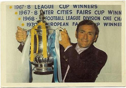 Les_Cocker_-_Leeds_United_FA_Cup_1972.jp
