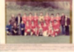 1980 Swinton.jpg