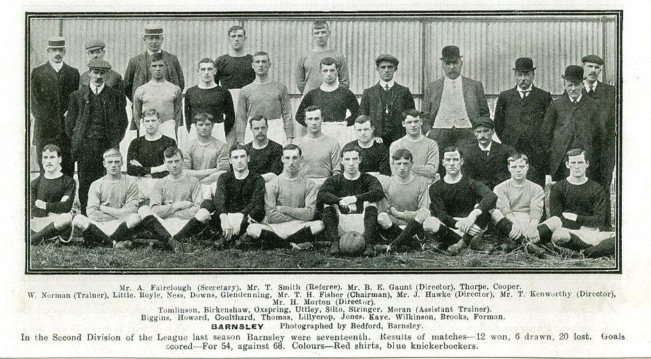 1908-9Teamgroup191.jpg