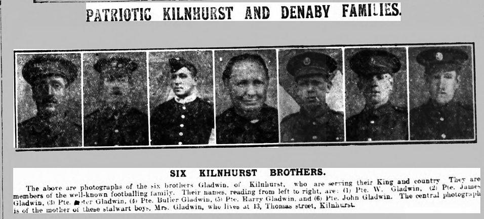 Gladwin 9 10 1915.jpg