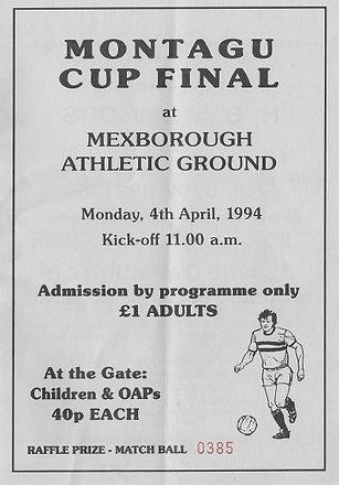 1994 programme cover.jpg