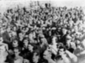 1955 crowd.jpg