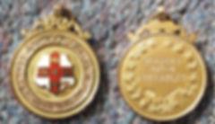 Joe's Medals.jpg