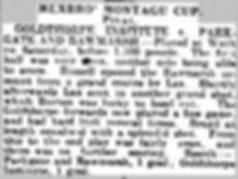 Barnsley Chronicle, etc. - Saturday 17 A