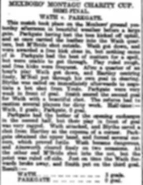 1899 S and R independent 15 feb 1899.jpg