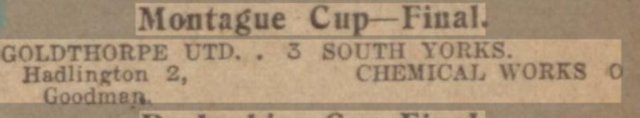 16 4 1927.jpg