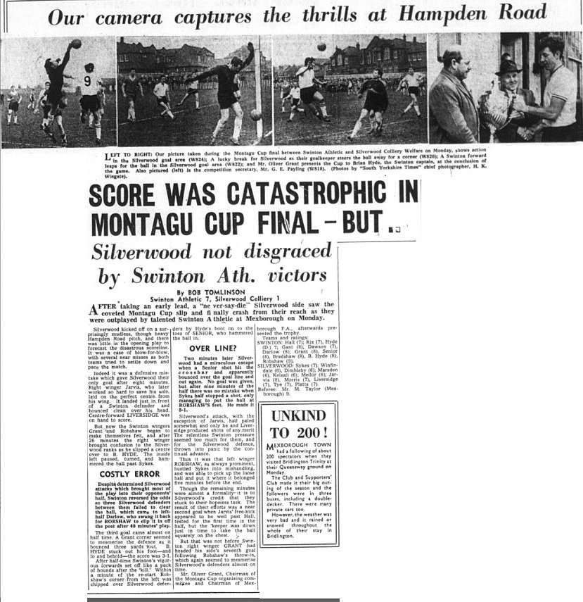 1964 report.jpg