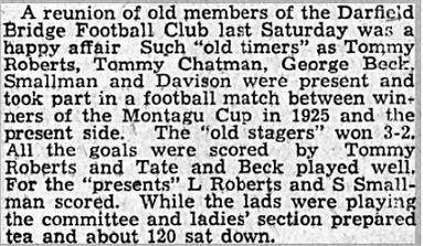 1925 team in 1934.jpg