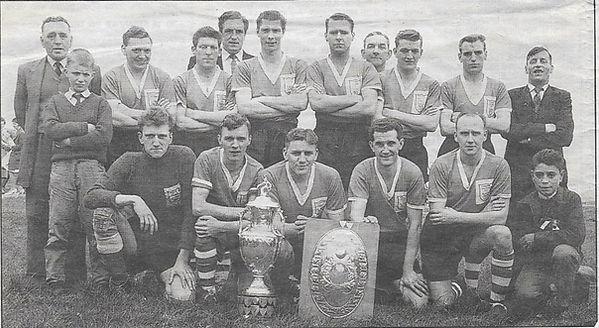 1960 ish Parkgate Welfare 3.jpg