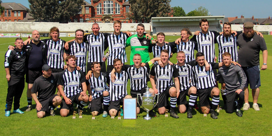 1 SAFC team best.jpg