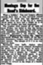 18 4 1936.jpg