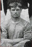 Abe Burkinshaw 1884 BFC.JPG