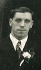 Edmund Mitchell.png