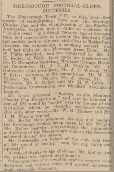 1904 smoking concert.jpg