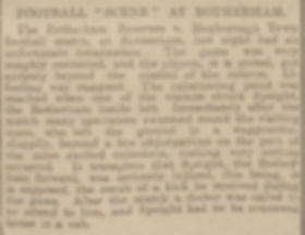 1904 scrapping page 0   12 4 1904.jpg