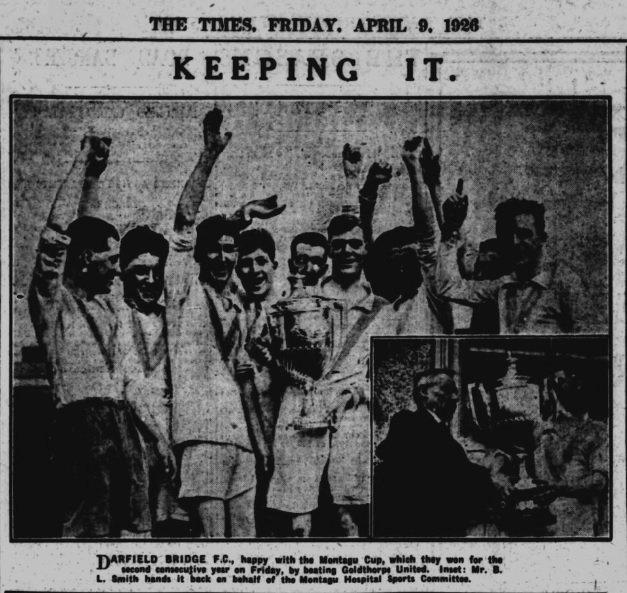 April 1926.jpg