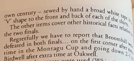 Burrows book para 2.jpg