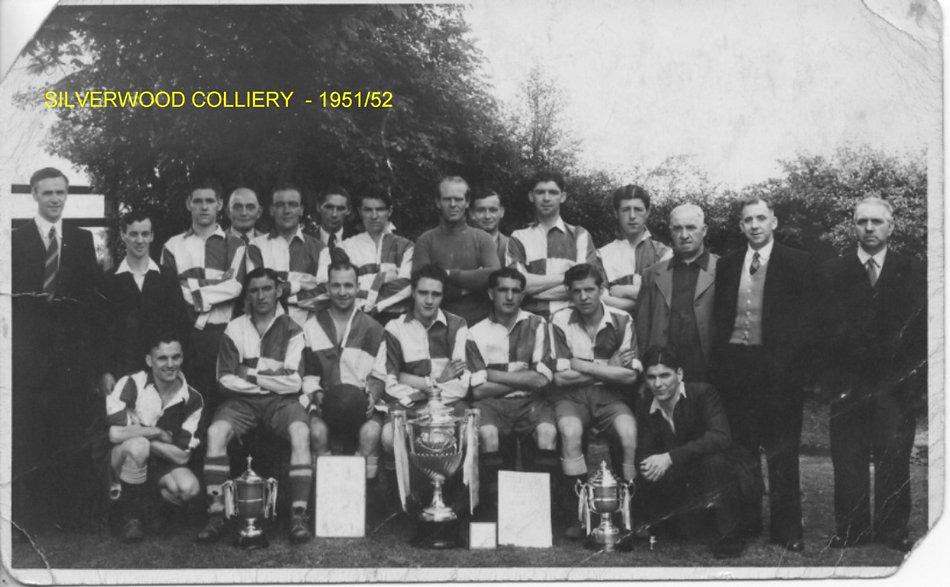 SILVERWOOD COLLIERY 1951-52.JPG