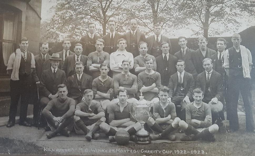 1923 1.jpg