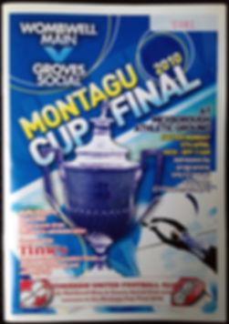 Mont 2010 p1.JPG