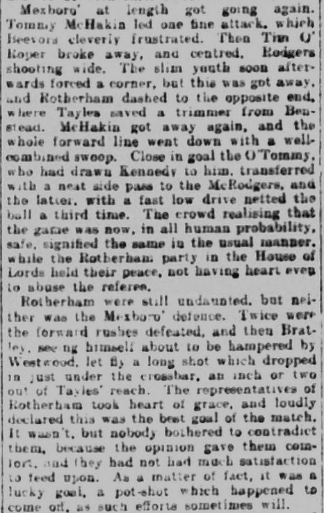 2nd april 1904 SYT 10.jpg