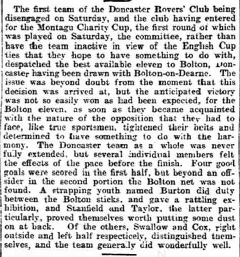 1900 S and R independent 1 Oct 1900.jpg