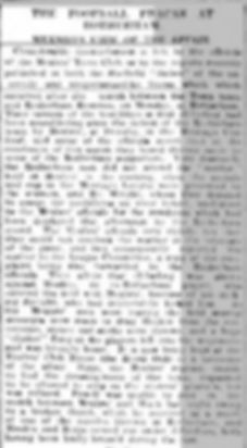 1904 scrapping page 4   15 4 1904  few d