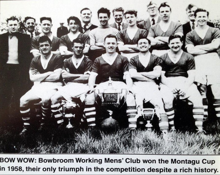 1958 BowBroom.jpg