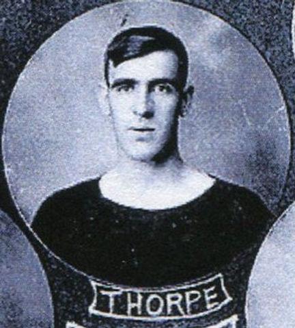 thorpe.jpg
