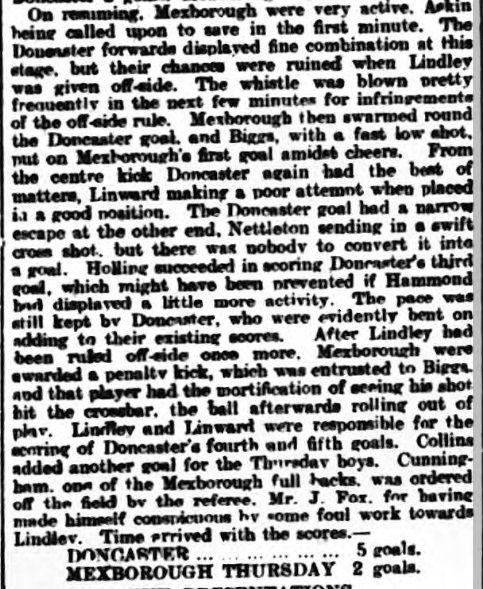 1901 report 3.jpg