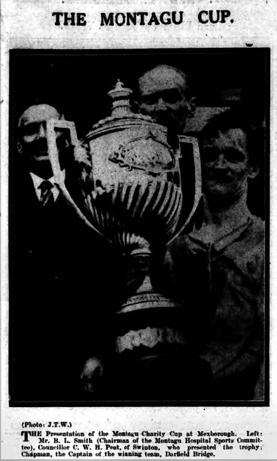 1925 Mont cup photo.jpg