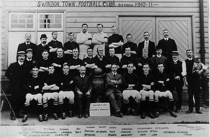 Jack Dubonnet 1910.jpg