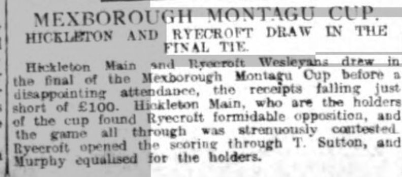 10 April 1911.jpg