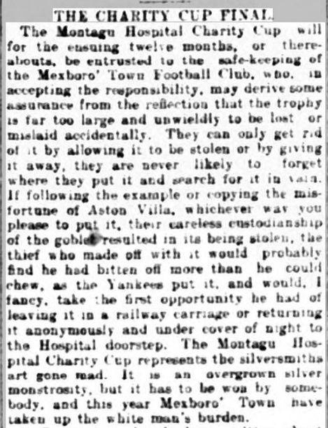 2nd april 1904 SYT 4.jpg