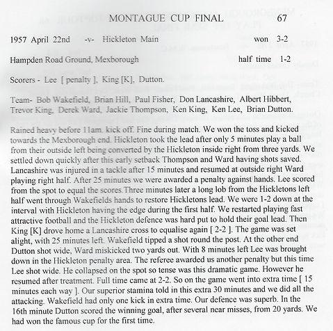 1957 Final.JPG