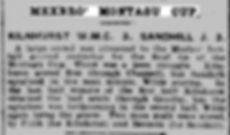 4 4 1923.jpg
