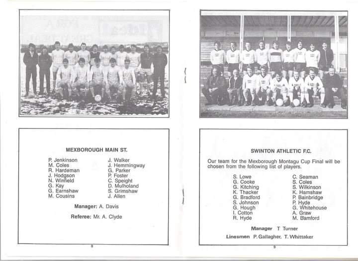1986 teams.jpg
