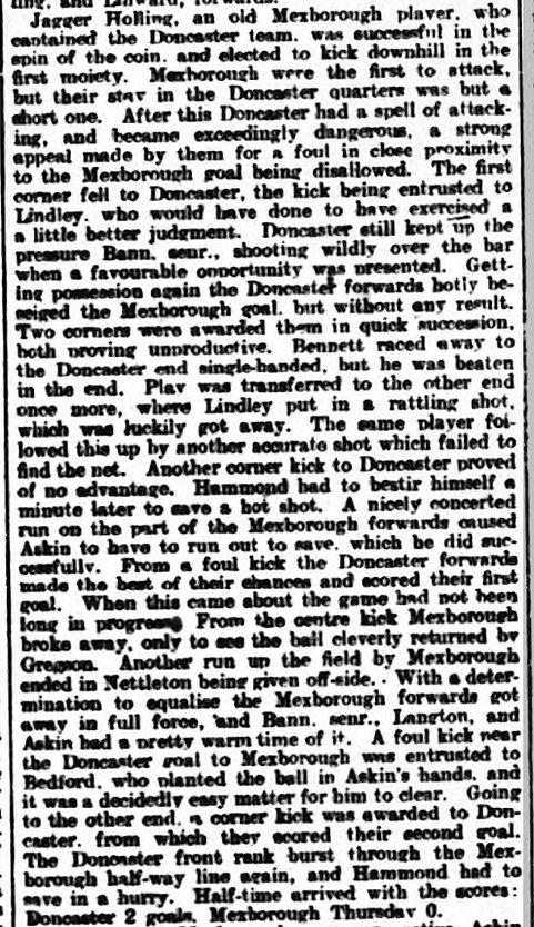 1901 report 2.jpg