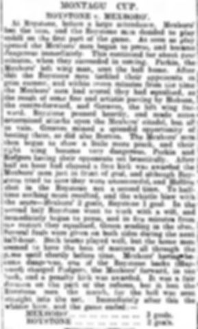 1899 S and R independent 30 Jan 1899.jpg