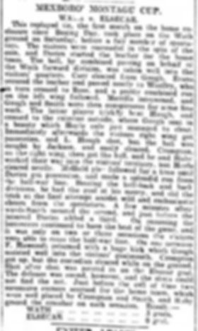 1899 S and R independent 16 Jan 1899.jpg