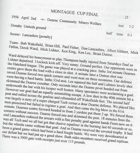 1956 Final.JPG