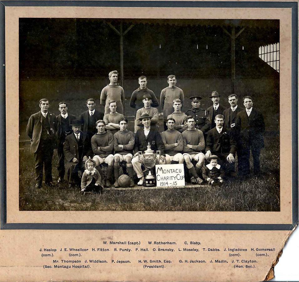 1914-15 Denaby Utd.jpg