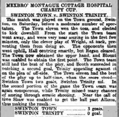 18 jan 1897.jpg