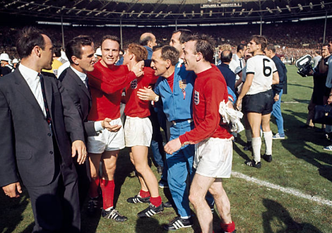 Les with Alan Ball.png