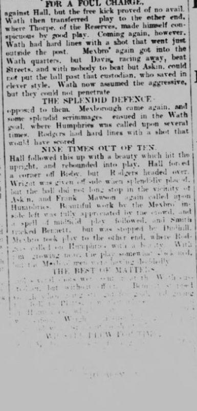 SYT April 18th 1899 3.jpg