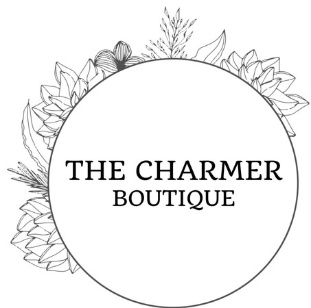 Small Business Of The Month: The Charmer Boutique! Ft. Founder, Nicole Taylor