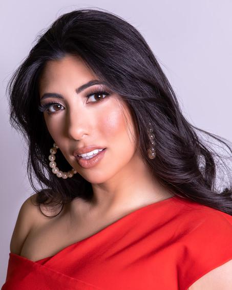 4/28/21  Spotlight Feature: Sophia LaFrance