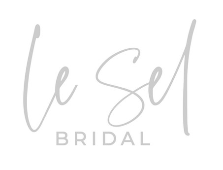 Small Business of the Month: Le Sel Bridal!