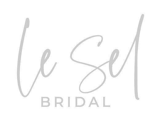Main LOGO Le Sel Bridal (1).jpg